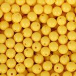 4-Yellow