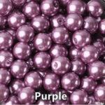 7-Purple