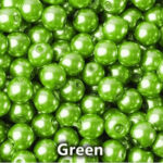 8-Green