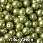 9-OliveGreen