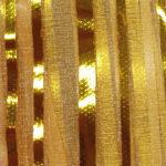 4-Gold