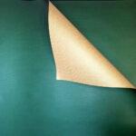 5-Green
