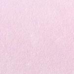 3-PinkVelur