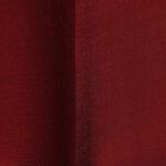 17460-burgundy