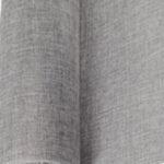 17460-gray