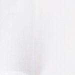 17460-white