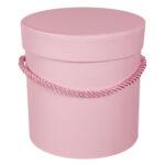 4780-Pink