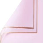 2-PinkGoldStripe
