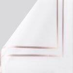 1-WhiteGoldstripe