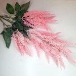 89360-pink